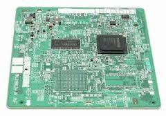 Panasonic KX-NS5111X - 2