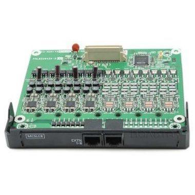 Panasonic KX-NS5173X - 2