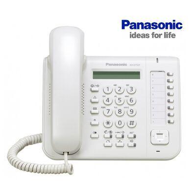 Panasonic KX-DT521X - 2