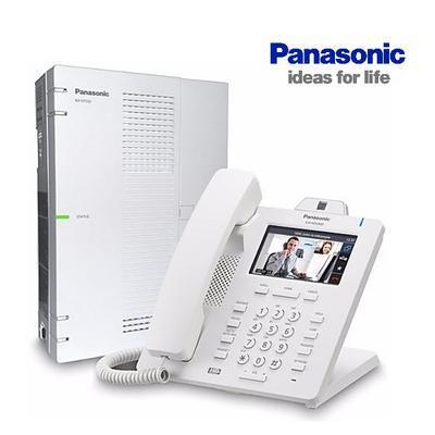 Panasonic KX-HTS32CE - 2