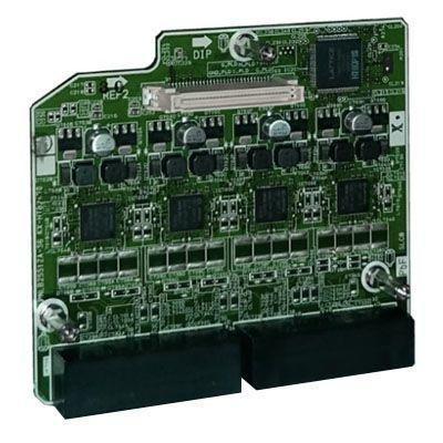 Panasonic KX-HT82470X - 2