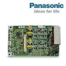 Panasonic KX-HTS8246X - 2