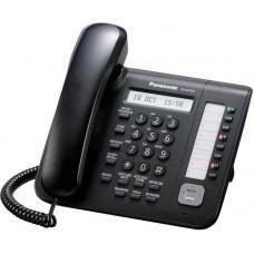 Panasonic KX-NT551X-B - 2