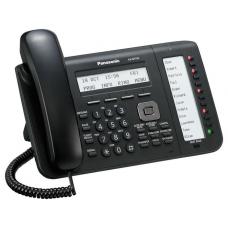 Panasonic KX-NT553X-B - 2