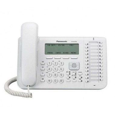 Panasonic KX-NT543X - 2