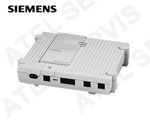 NT1 PLUS Siemens Santis - 2