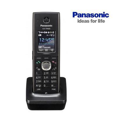 Panasonic KX-TCA185CE - 2