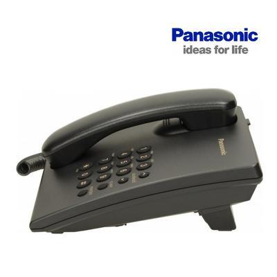 Panasonic KX-TS500CXB - 2