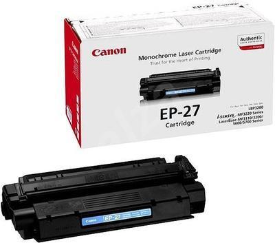 Canon EP-27 - 2