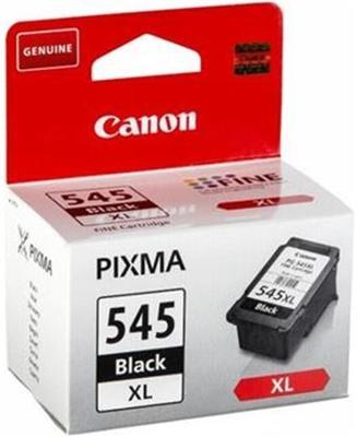 Canon PG-545 Bk originální - 2