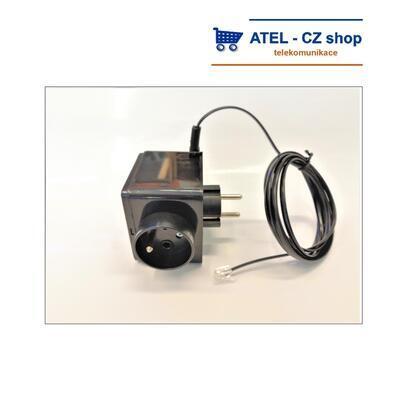 Telefonní alarm 91001 - 5