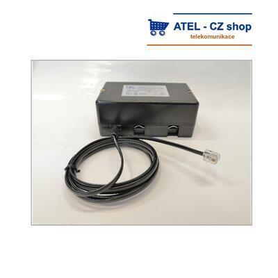 Telefonní alarm 91003 - 6
