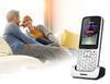 telefonní ústředny - servis opravy prodej instalace - startbanner_2 - telefony - telefonní ústředny