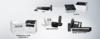 telefonní ústředny - servis opravy prodej instalace - startbanner_3 - telefony - telefonní ústředny
