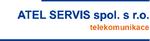 ATEL SERVIS spol. s r.o.